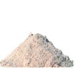 Venta de sal para carreteras sal para deshielo sal para for Sal vacuum pastillas